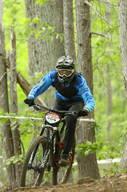 Photo of Tyler ZENONI at Powder Ridge, CT
