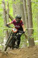 Photo of Riley MILLER at Powder Ridge, CT