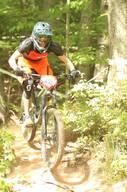 Photo of Andraysen PEIFFER at Powder Ridge, CT