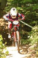 Photo of Ryder DAVIDSON at Powder Ridge, CT