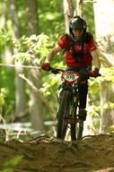 Photo of Madison ANZELLOTTI at Powder Ridge, CT