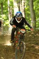 Photo of Jacob MANNING at Powder Ridge, CT