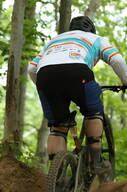 Photo of Nick SCHMITZ at Powder Ridge, CT