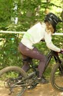 Photo of Lucy ATTEBURY at Powder Ridge, CT