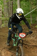 Photo of Trevor GRAHAM at Powder Ridge, CT