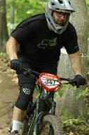 Photo of Daniel BYCENSKI at Powder Ridge, CT