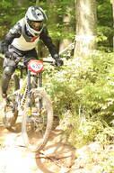Photo of Rob DOANE at Powder Ridge, CT