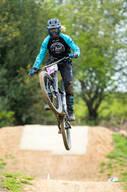 Photo of Alexia DESILE at Crowborough