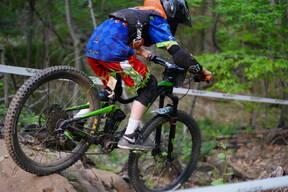 Photo of Cole SCHMITZ at Powder Ridge, CT