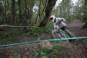 Photo of Andrew ONEIL at Crowborough
