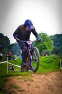 Photo of Morgan WILLOCK at Harthill