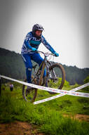 Photo of Andy DRELINCOURT at Harthill