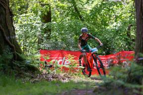 Photo of Finlay GOODMAN at Hollywell Estate