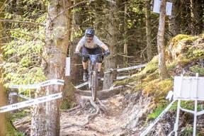 Photo of Mark MCGEE at Graythwaite