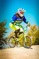 Photo of Jodie MUSGROVE at Coppull BMX