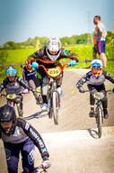Photo of Craig, Wright at Coppull BMX