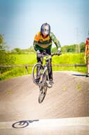 Photo of Max BURGESS at Coppull BMX