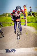 Photo of Joseph MAKEPEACE at Coppull BMX