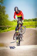 Photo of Luke DAVIES-HAYES at Coppull BMX