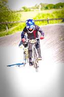 Photo of Isaac SMITH at Coppull BMX