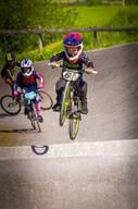 Photo of Tobias GROVES at Coppull BMX