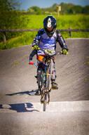 Photo of Brodie GEDDES at Coppull BMX