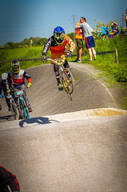 Photo of Alex HARRIS (bmx) at Coppull BMX