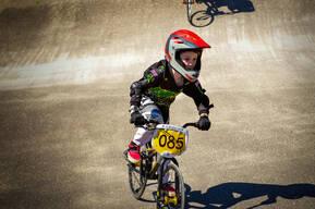 Photo of Sebastian LEWIS at Coppull BMX
