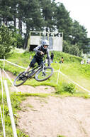 Photo of Oliver MEILLAM at Harthill