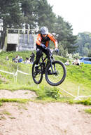 Photo of William FROST at Harthill