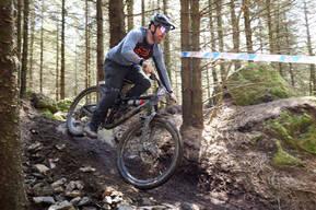 Photo of Gavin ROBERTSON (mas) at Graythwaite