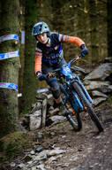 Photo of Katy MCGOWAN at Graythwaite