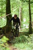 Photo of Matt ANDREW at Meredown