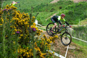 Photo of Philip HOLWELL at Woody's Bike Park