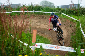 Photo of Nicholas WHITLEY at Woody's Bike Park