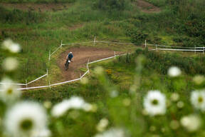 Photo of Tom PARKINSON at Woody's Bike Park