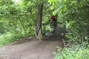Photo of Jason VOYTILLA at Spring Mountain