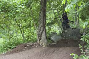Photo of untagged at Spring Mountain