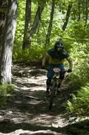 Photo of Josh FOLEY at Glen Park