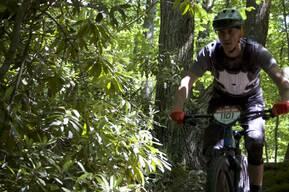 Photo of Matt GIARDINA at Glen Park