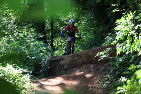 Photo of untagged at Baker Creek