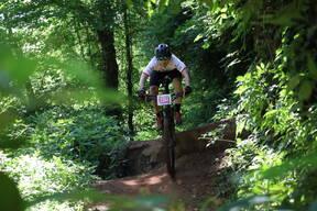 Photo of Caleb NEW at Baker Creek