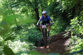 Photo of Joshua REED at Baker Creek