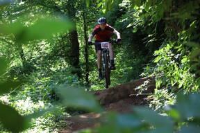 Photo of Thomas DIDIEGO at Baker Creek