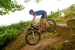 Photo of untagged at Woody's Bike Park