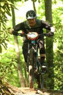Photo of Oliver LEVICK at Glen Park