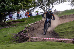 Photo of Lucas CAMPION at Castlewood