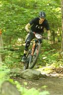 Photo of Dylan BLACHEK at Glen Park