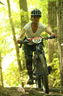 Photo of Lisa DUVAL at Glen Park