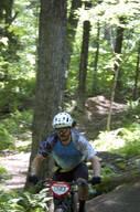 Photo of Alex MUSUMECI at Glen Park, PA